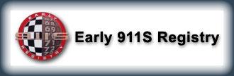 Early911_HeaderLogo1